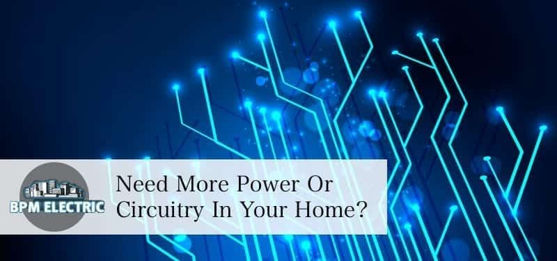 power-or-circuitry-in-your-home