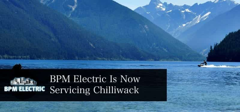 electrical-contracting-in-chilliwack