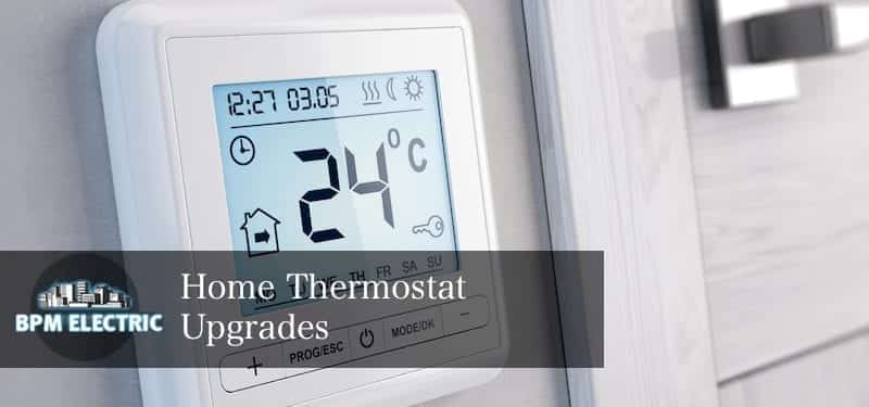 home-thermostat-upgrades