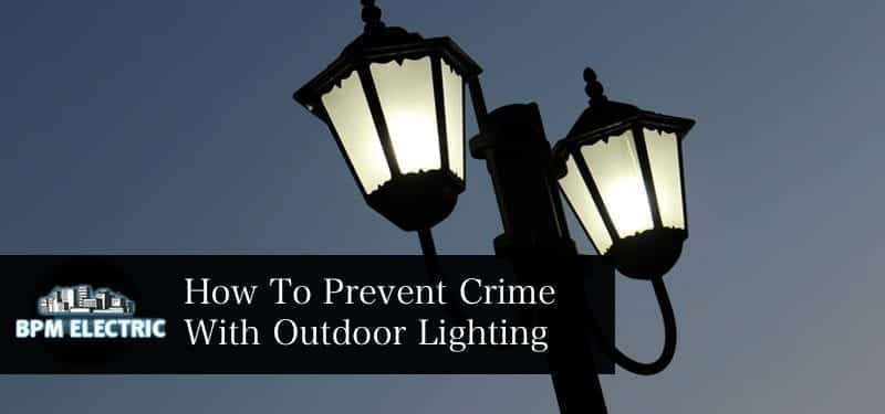 prevent-crime-with-outdoor-lighting