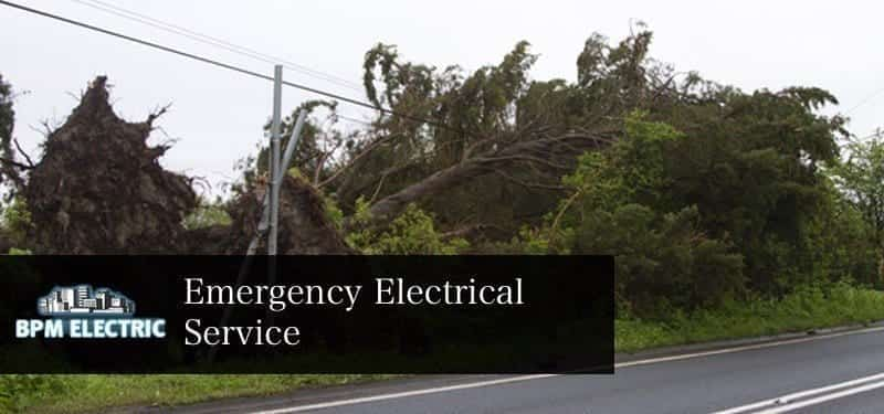 emergency-electrical-service