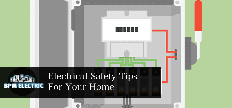 electrical-safety-tips-for-your-home