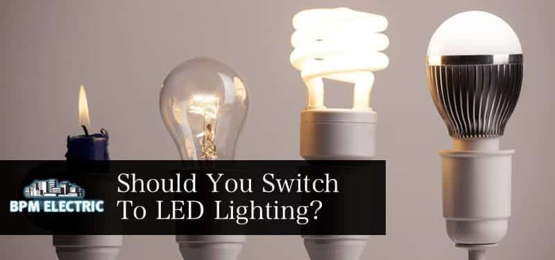 should-i-switch-to-led-lighting