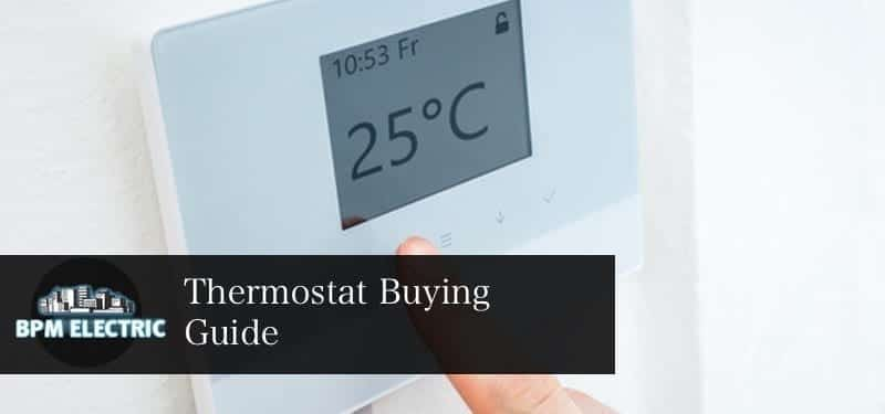 thermostat-buying-guide-800x375