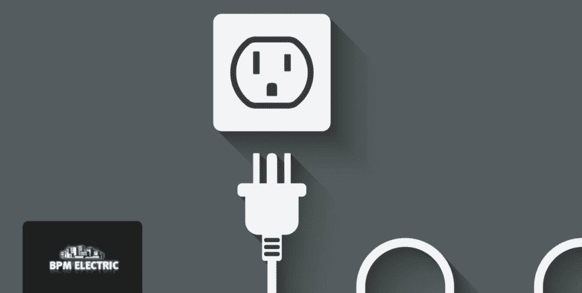electrical-outlet-safety-tips