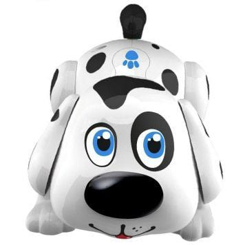 Electronic Robot Dog Harry