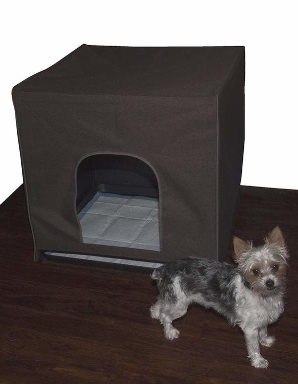 Pet Gear Pro Pawty Potty Training