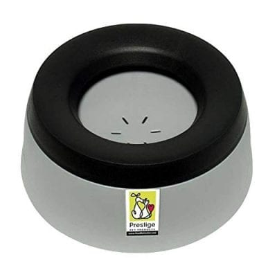 Road Refresher No Spill Dog Bowl  e1560976315340 - Best No Spill Dog Water Bowls in 2019