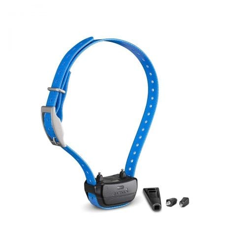 Garmin Delta XCDelta Sport XC e1566087851409 - 9 Best Garmin Dog Collars For Tracking & Training in 2019. Do They Worth The Price?