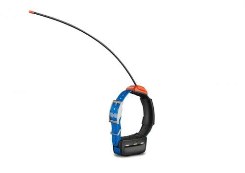 Garmin T5 GPS  e1566101645679 - 9 Best Garmin Dog Collars For Tracking & Training in 2019. Do They Worth The Price?