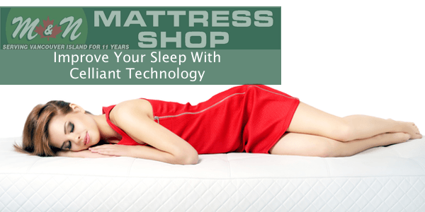 improve-quality-of-sleep-with-celliant-technology
