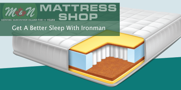get-a-better-sleep-with-ironman