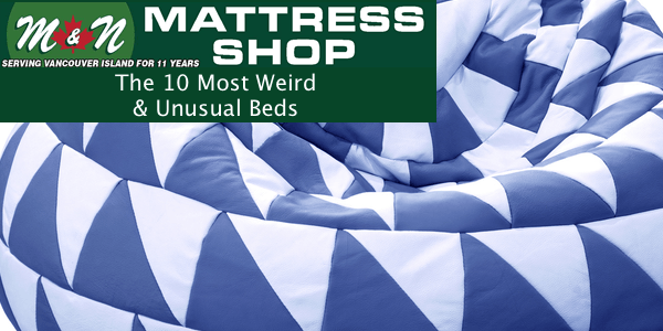 the-ten-most-weird-and-unusual-beds