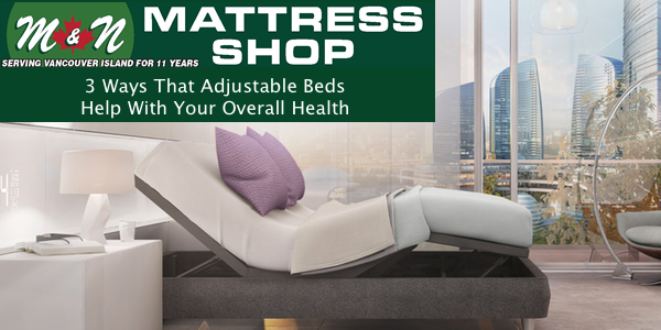 3-ways-adjustable-beds-help-with-your-overall-health