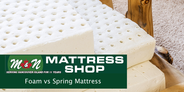foam-vs-spring-mattress