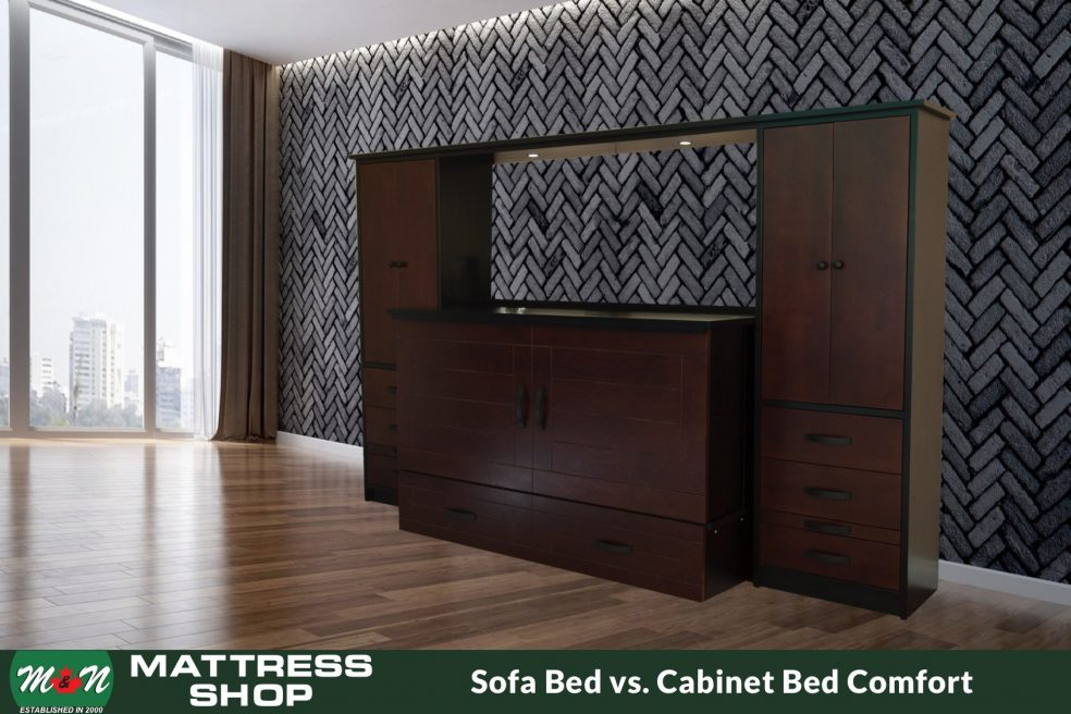 sofa-bed-vs-cabinet-bed-comfort