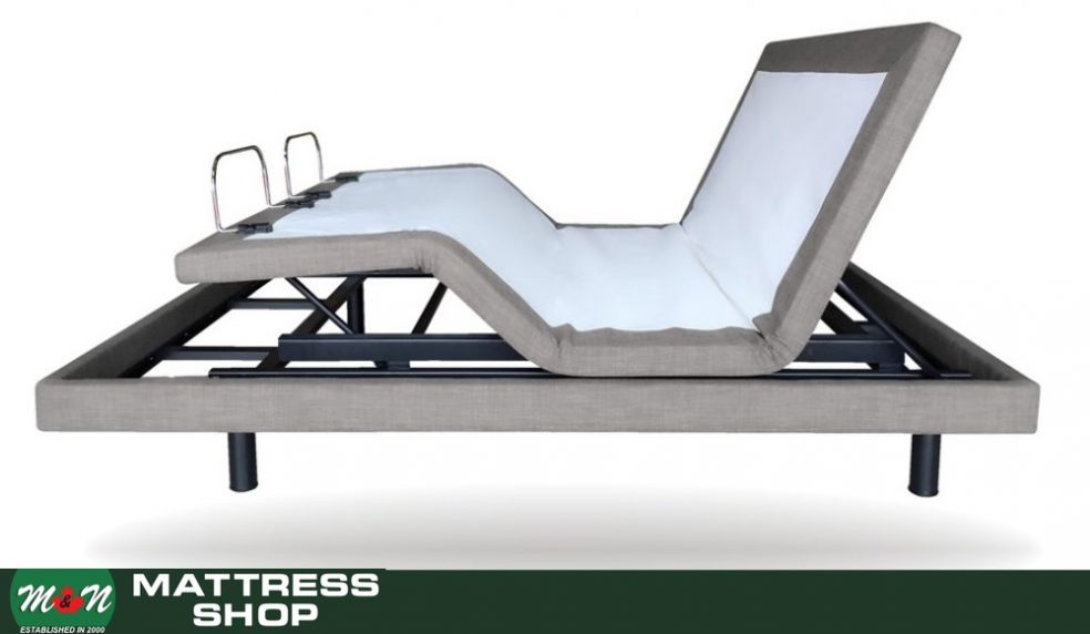 zero gravity bed adjustable