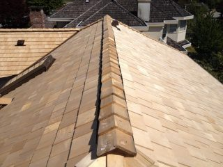 maintain-your-cedar-shake-roof