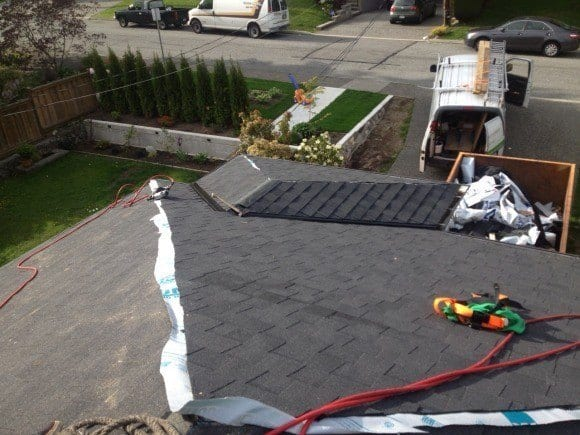 asphalt-roof-maintenace