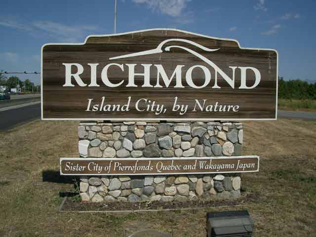richmond-sign1