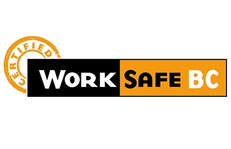 logo_worksafebc