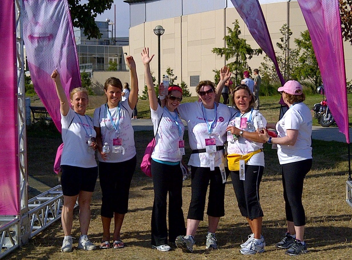 Walk-to-End-Womans-Cancers