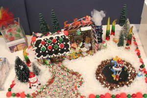 Dr-finch-gingerbread