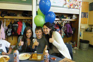pizza-party-at-orthodontics