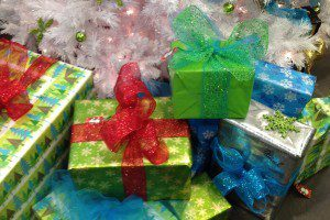 christmas-gifts-at-orthodontist