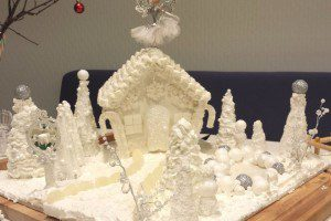 dr-cragg-gingerbread-house