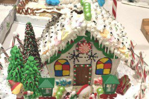 dr-sidhu-gingerbread-contest