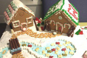 south-surrey-gingerbread-contest