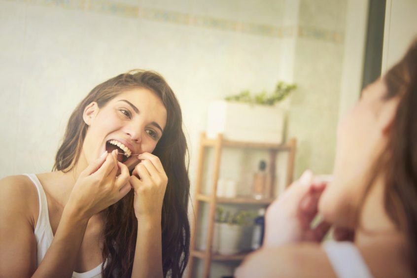 how-to-prevent-white-spots-on-teeth