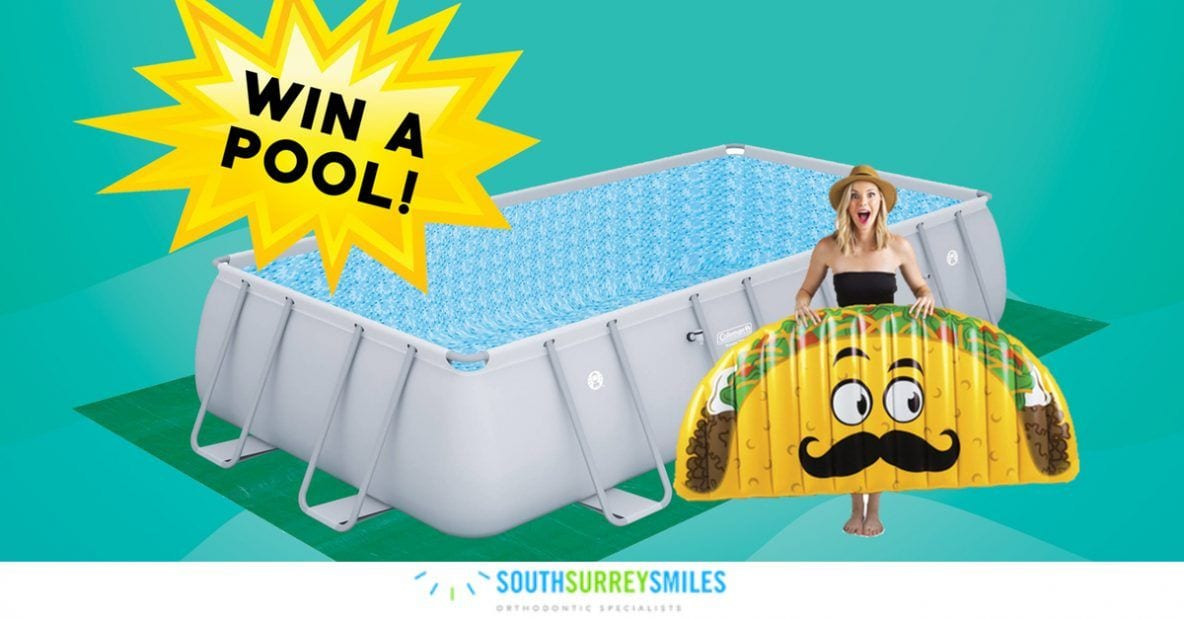 win-a-pool-contest