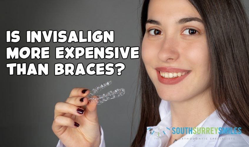 is-invisalign-more-expensive-than-braces