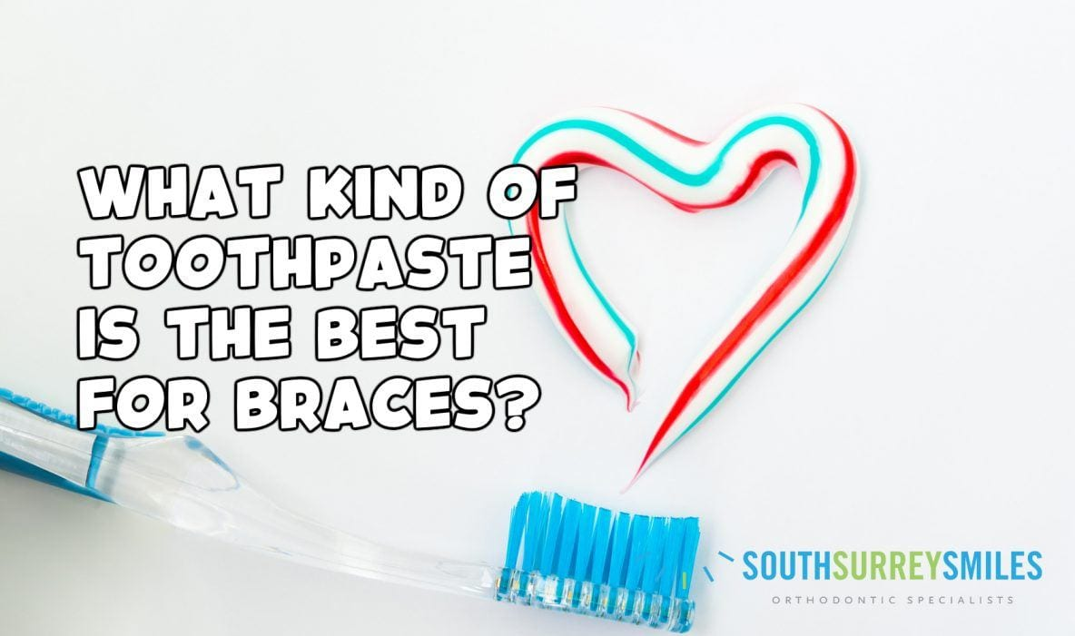 toothpaste-for-braces