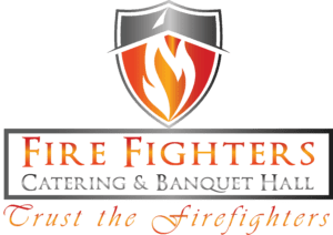 Firefighters Banquet Hall & Catering