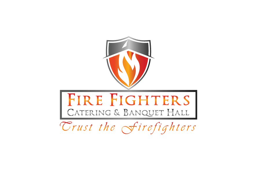 firefighters catering and banquet hall