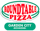 Round Table Pizza - Garden City, Richmond