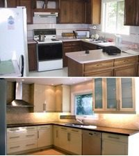 before_and_after_kitchen