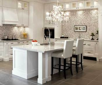 medium_white_kitchen